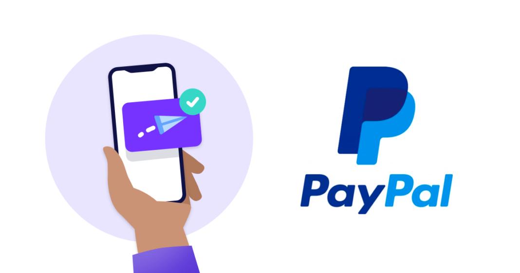 Kako poslati novac preko PayPal