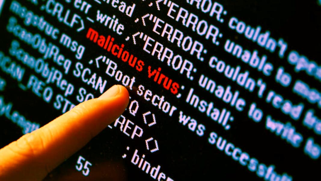 Kako obrisati viruse sa računara ?