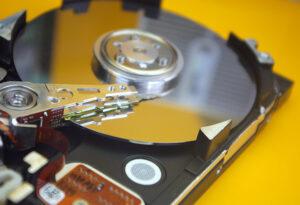 formatirati HDD i SSD