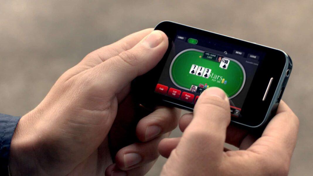 zaraditi novac igrajući online igrice