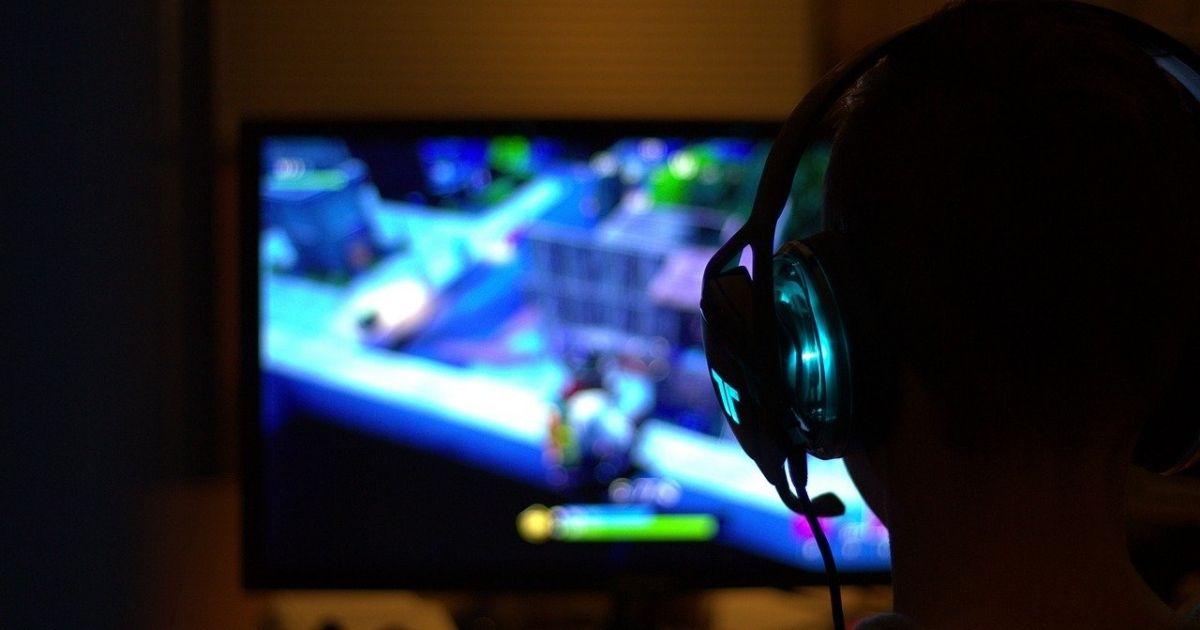 Najbolje igrice za slabije računare ili laptopove