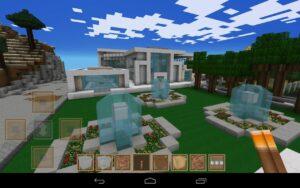 Kako skinuti i instalirati Minecraft