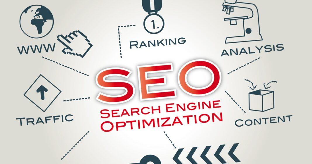 Znate li koliko je važna SEO optimizacija web sajta za vaš biznis?