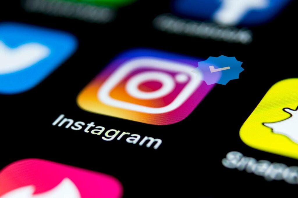 Kako obrisati Instagram profil