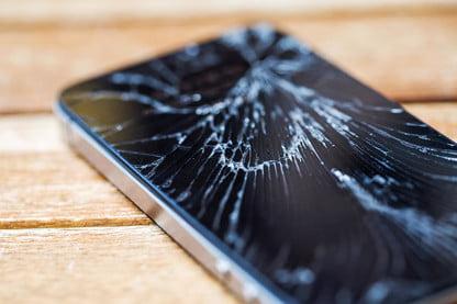 zaštite svoj mobilni telefon
