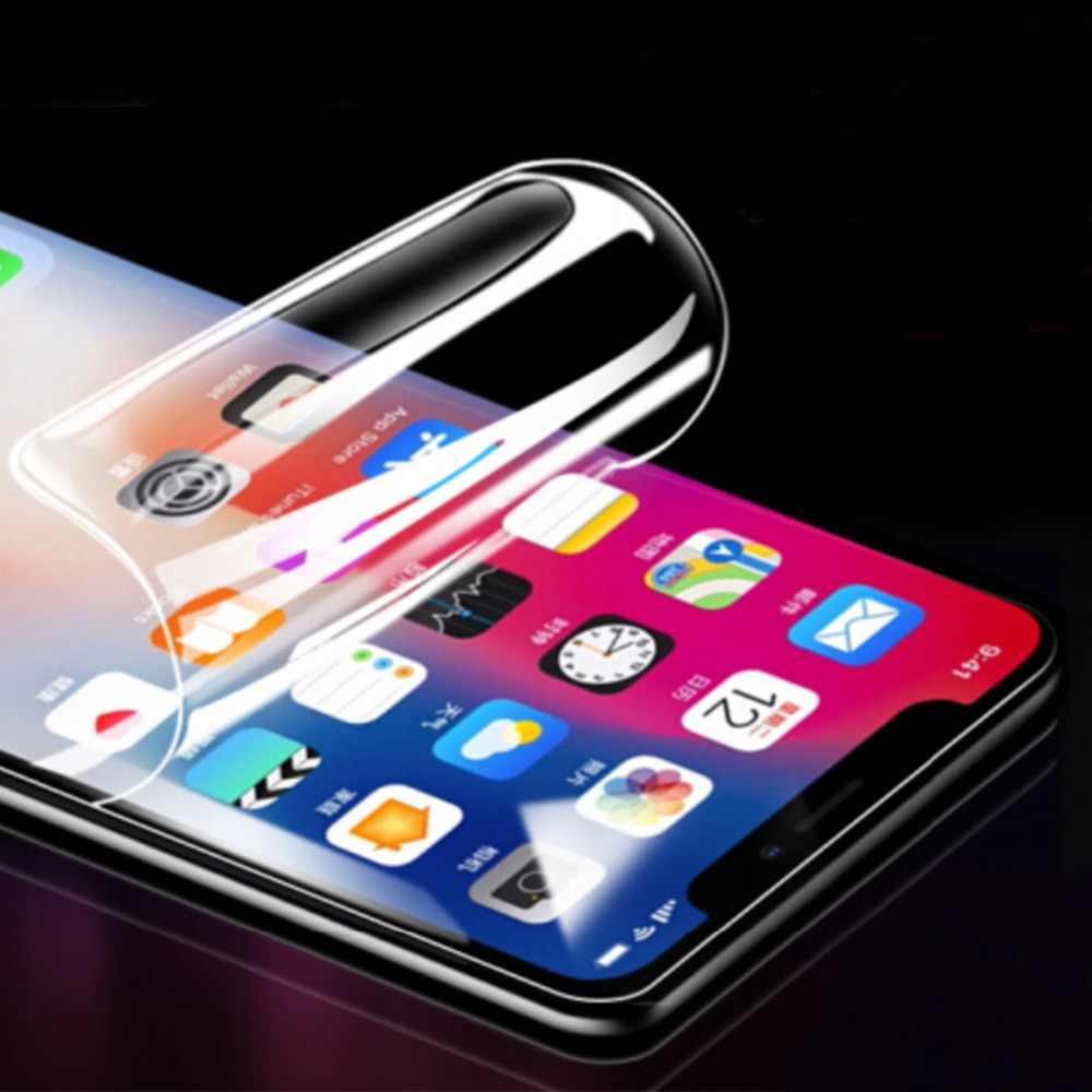 zaštitite svoj mobilni telefon