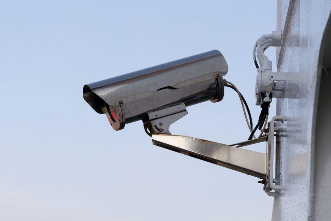 Kako povezati pametni video nadzor