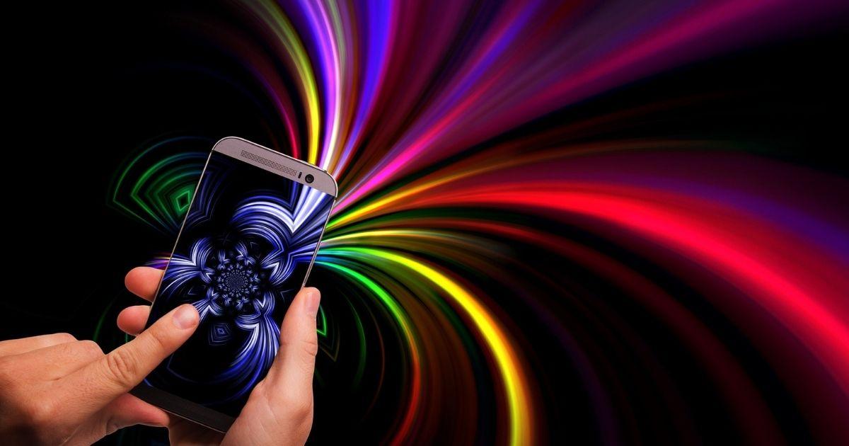 lepe slike za pozadinu telefona