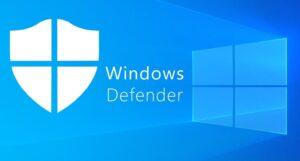 najbolji antivirus za Windows 10