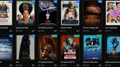 filmovi online sa prevodom