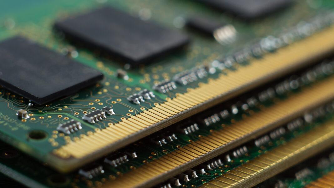 Kako nadograditi RAM memoriju