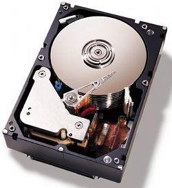 hard disku