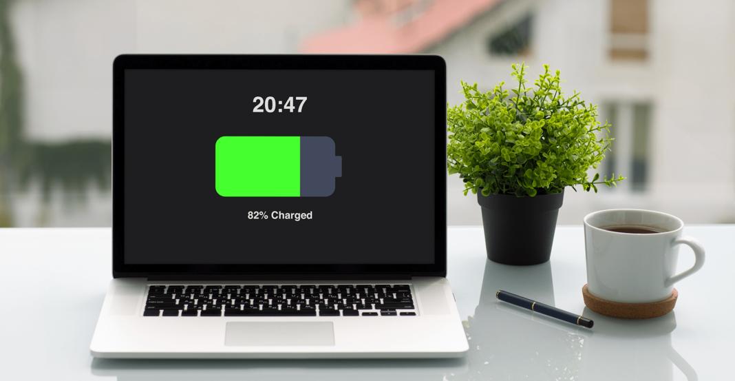 Kako sačuvati bateriju na laptopu