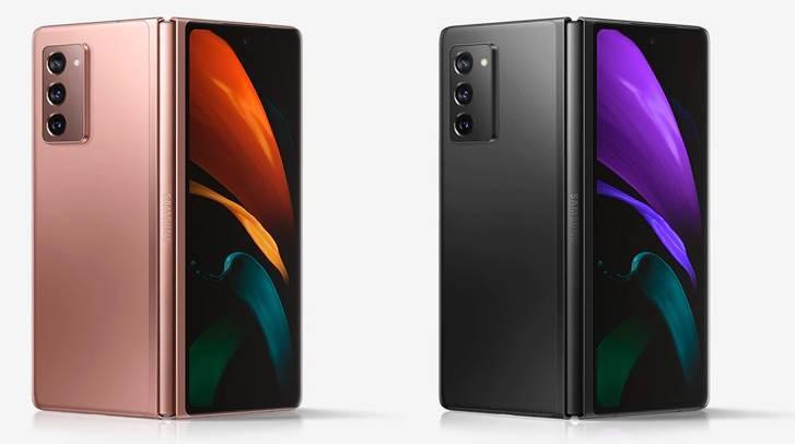 najbolji Android telefoni u 2021