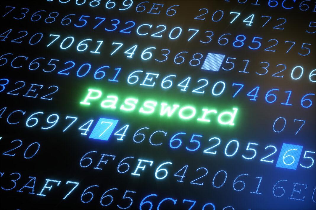 Kako hakeri provaljuju šifre