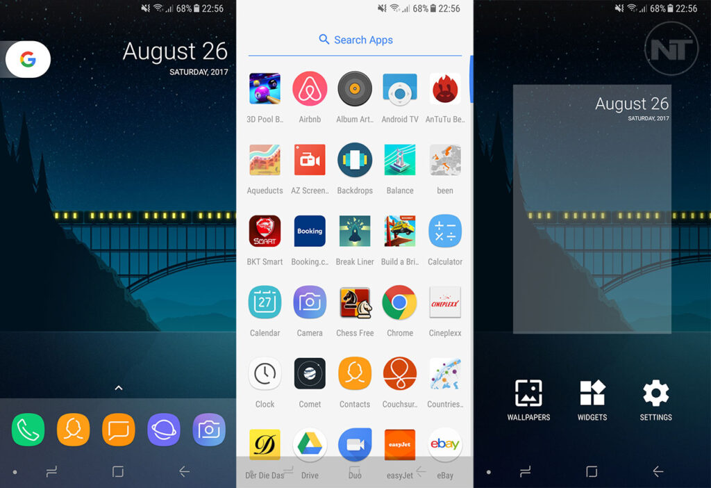 Android 8.0 Oreo - 10 stvari koje trebate znati