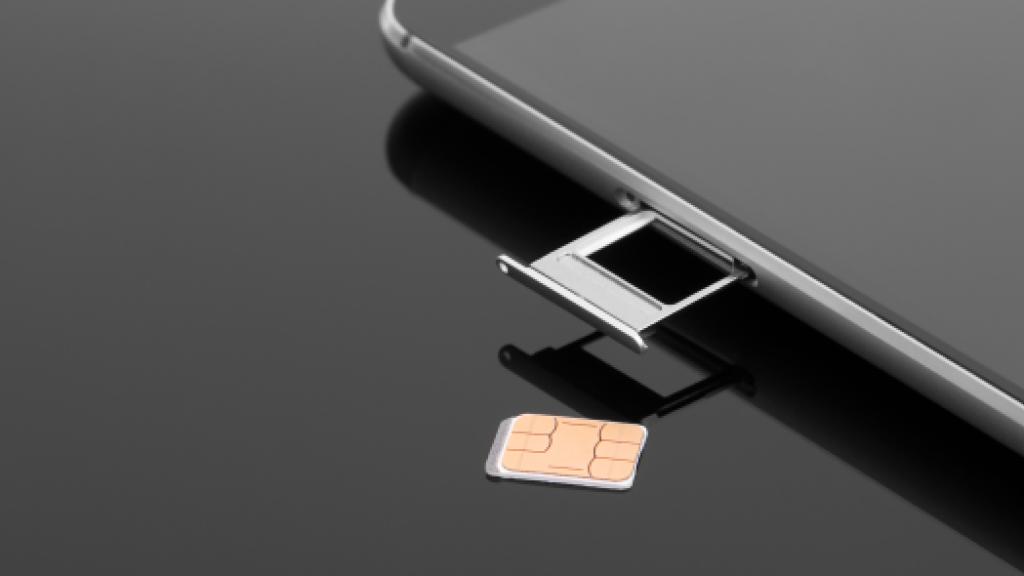 Zašto telefon neće da prihvati SIM karticu