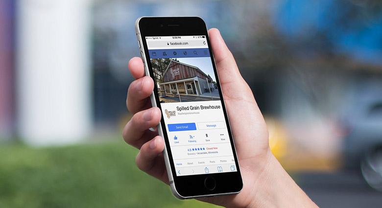 Kako Facebook zarađuje novac