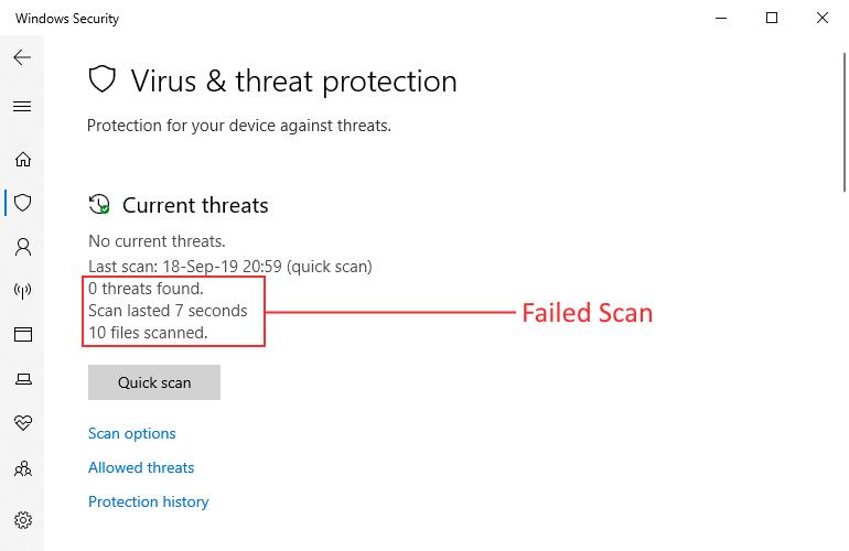 zašto se Windows sporo podiže