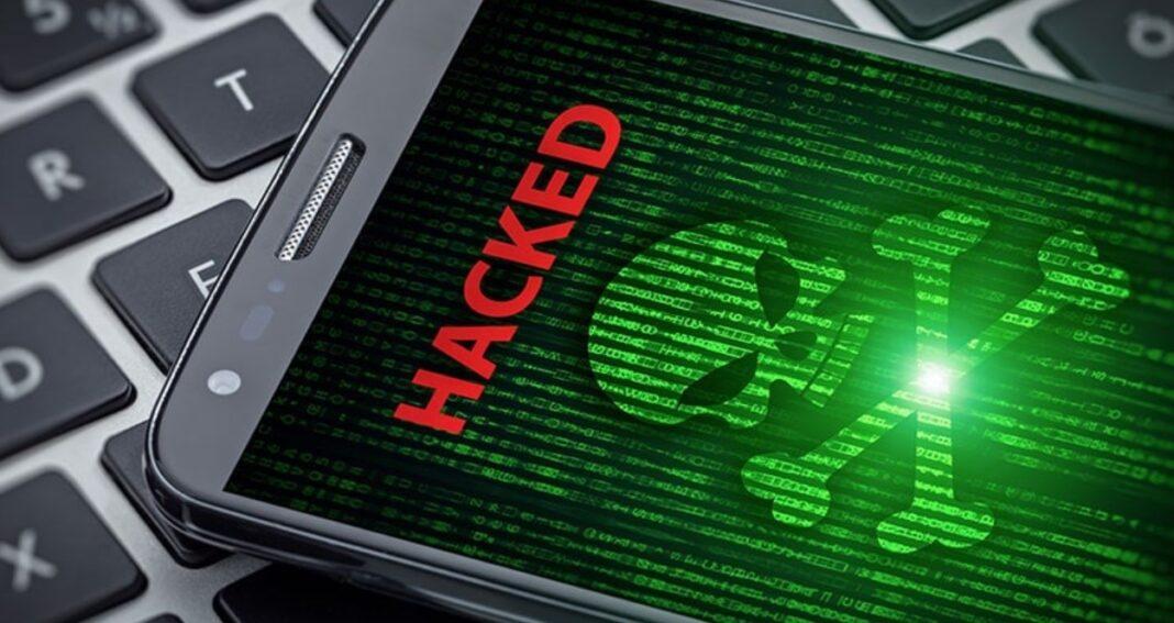 Kako provjeriti da li je mobitel hakovan