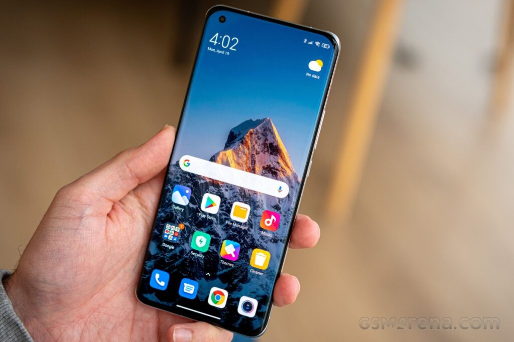 Xiaomi prodao više uređaja
