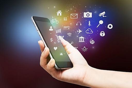 Koje aplikacije treba imati na Androidu?