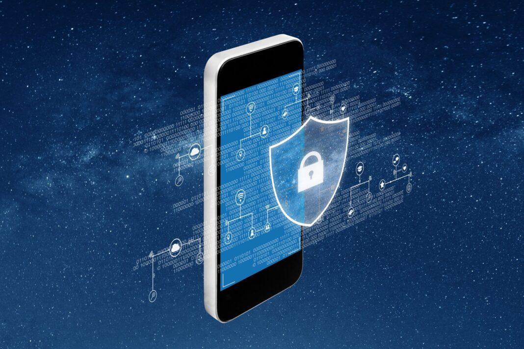 Kako da enkriptujete vaš Android telefon